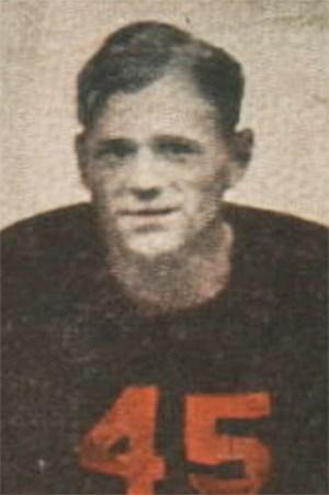 1931 Cleveland Indians Season