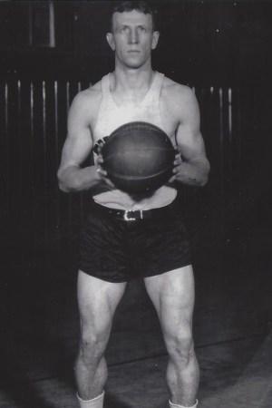 1932-33 Indianapolis Kautskys Season