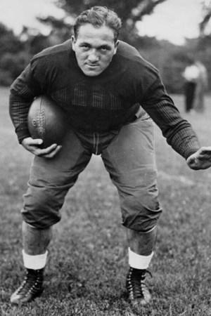 1932 Green Bay Packers Season