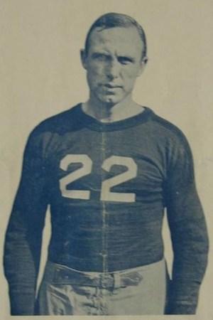 1932 New York Giants Season