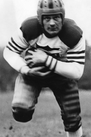 1934 St. Louis Gunners Season