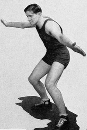 1935-36 Indianapolis Kautskys Season