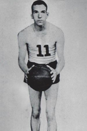 1936-37 Indianapolis Kautskys Season