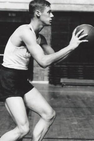1937-38 Indianapolis Kautskys Season