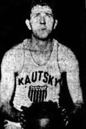 1938-39 Indianapolis Kautskys Season