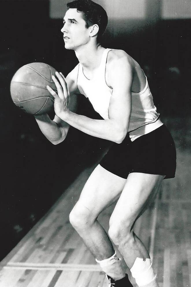 1940 Indianapolis Kautskys season