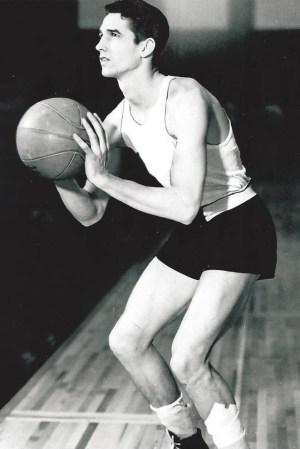 1939-40 Indianapolis Kautskys Season