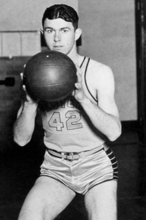1940-41 Indianapolis Kautskys Season