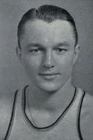 1942-43 Sheboygan Red Skins Season