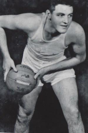 1946-47 Indianapolis Kautskys Season
