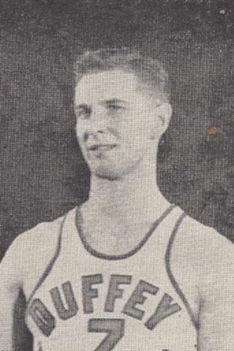 1947 Anderson Duffey Packers season