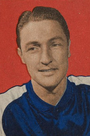 1947-48 Indianapolis Kautskys Season