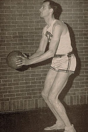 1948-49 Denver Nuggets Season