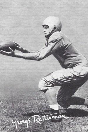1948 Buffalo Bills Season