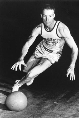 1949-50 Denver Nuggets Season
