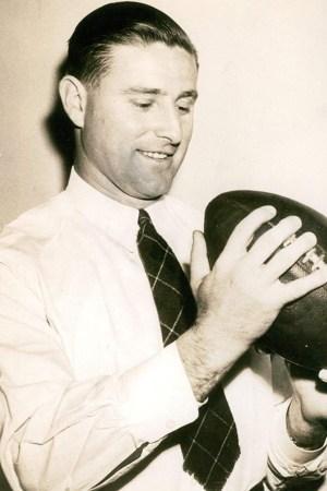 1949 Buffalo Bills Season