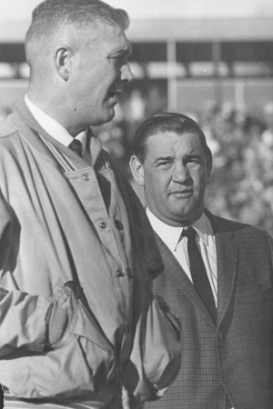1962 Denver Broncos Season