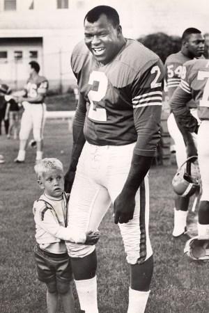 1965 Denver Broncos Season