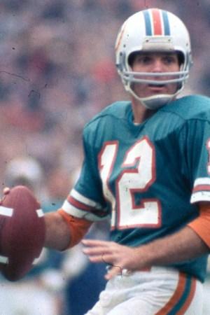 1967 Miami Dolphins Season