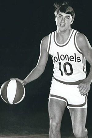1967-68 Kentucky Colonels Season