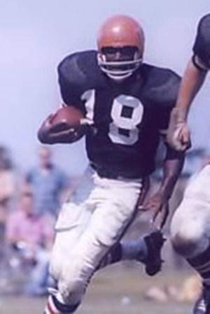 1968 Cincinnati Bengals Season