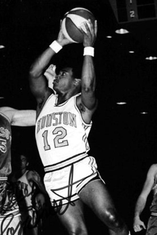 1969 Houston Mavericks season