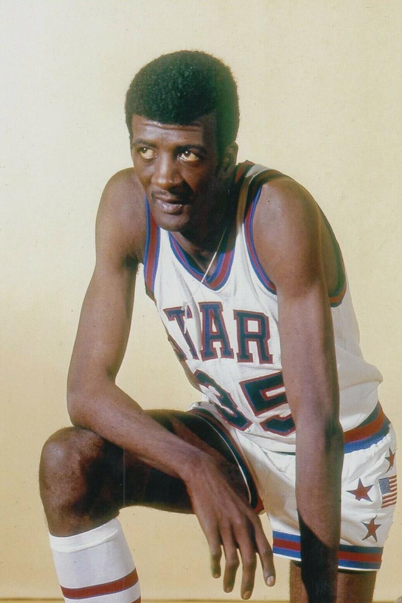 1970 Los Angeles Stars season