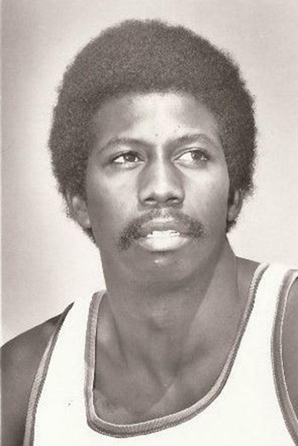 1971 Pittsburgh Condors season