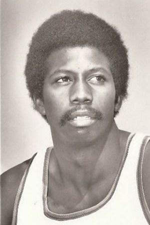 1970-71 Pittsburgh Condors Season