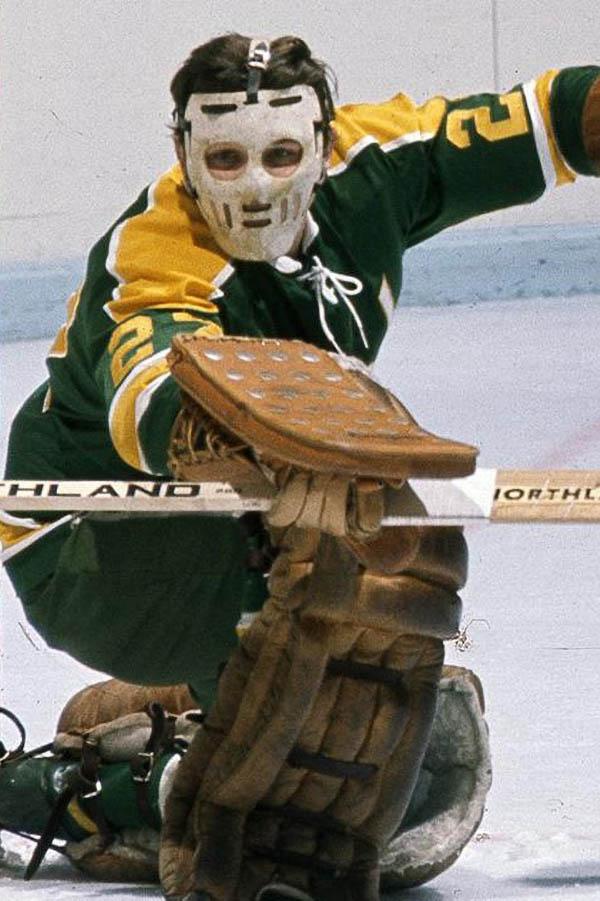 1973 California Golden Seals season