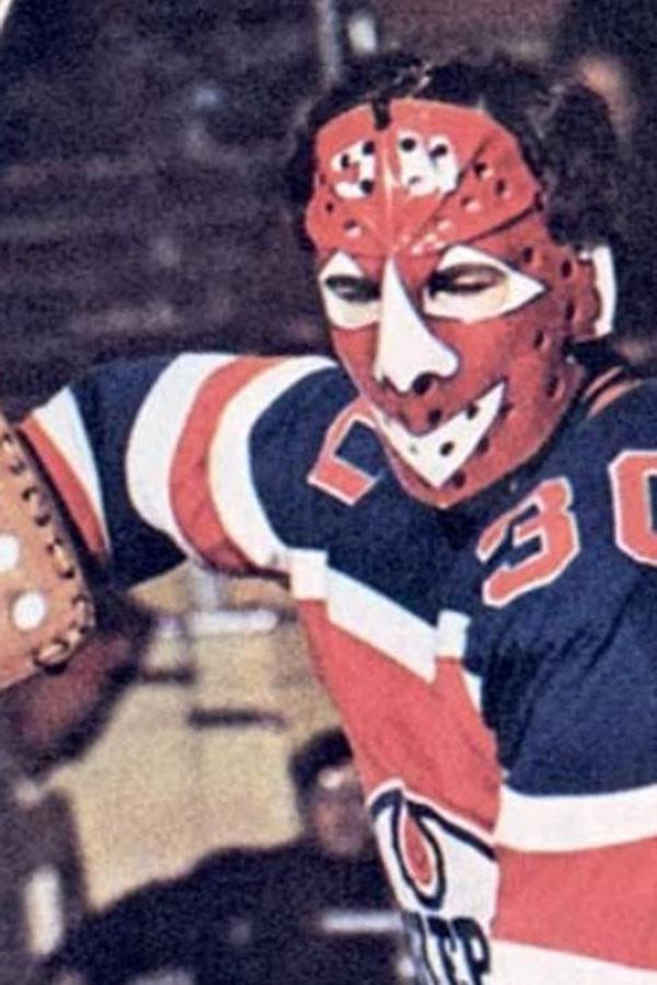 1973 Alberta Oilers season