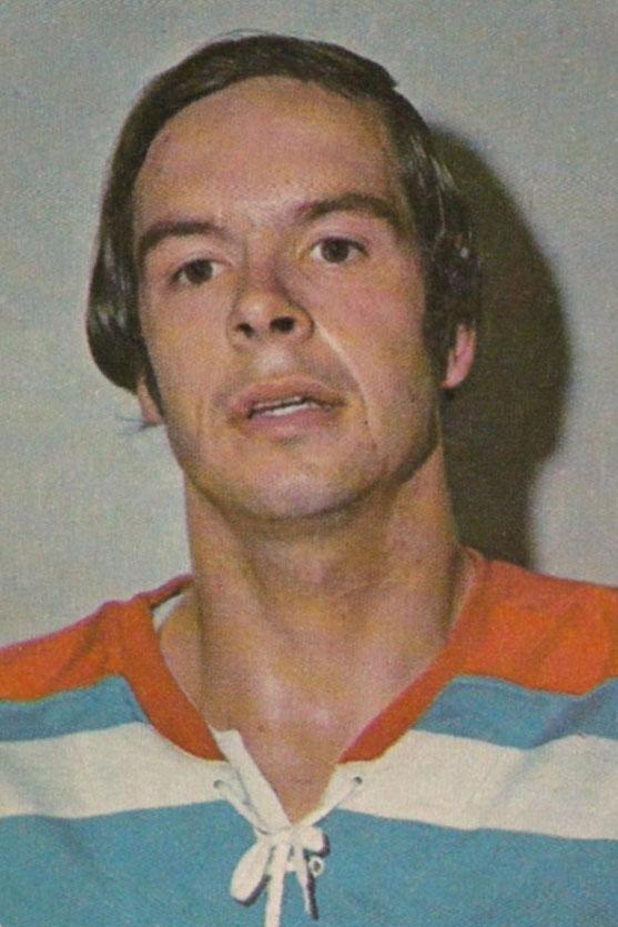 1973 Quebec Nordiques season