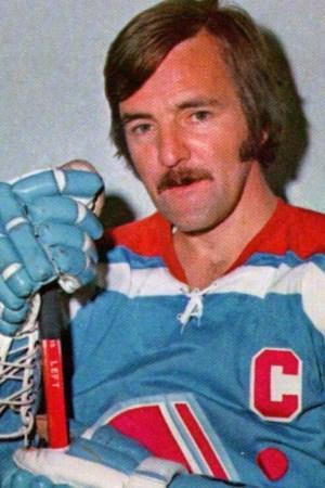1973-74 Quebec Nordiques Season