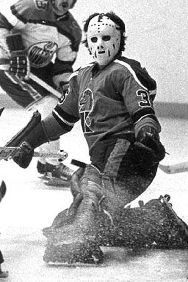 1974 Jersey Knights season