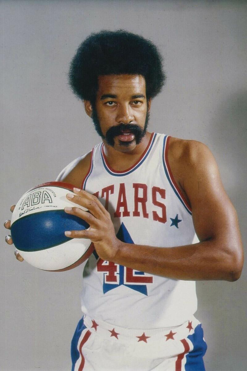 1973 Utah Stars season