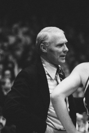 1972-73 Kentucky Colonels Season