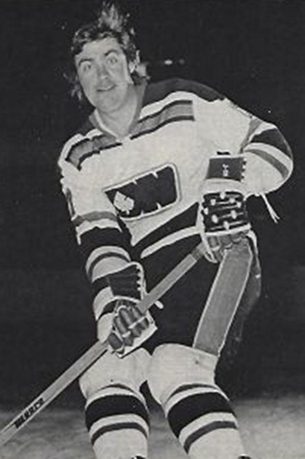 1973 Ottawa Nationals season
