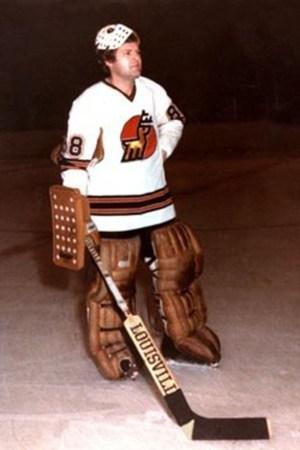1974-75 Michigan Stags Season