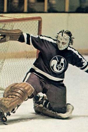 1974-75 Cleveland Crusaders Season