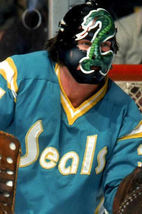 1975 California Golden Seals season