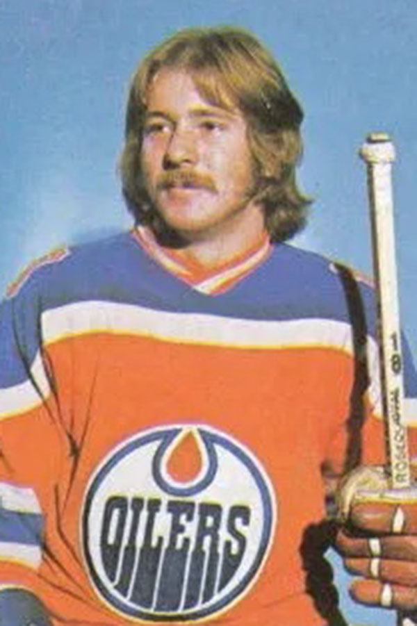 1975 Edmonton Oilers season