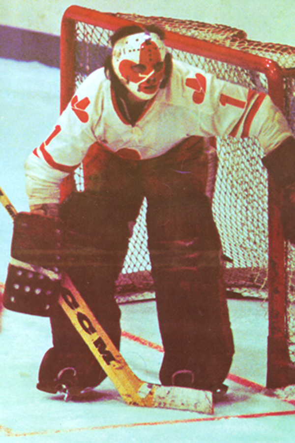 1976 Calgary Cowboys season