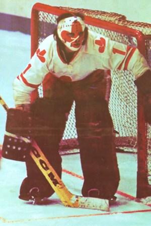 1975-76 Calgary Cowboys Season