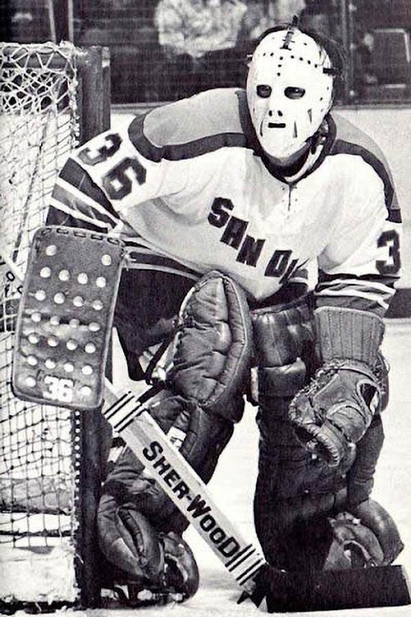 1976 San Diego Mariners season