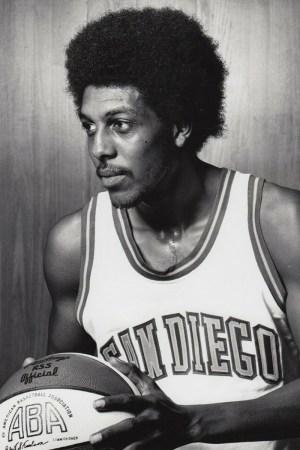 1974-75 San Diego Conquistadors Season