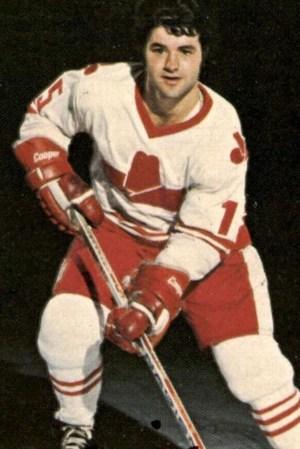 1976-77 Calgary Cowboys Season