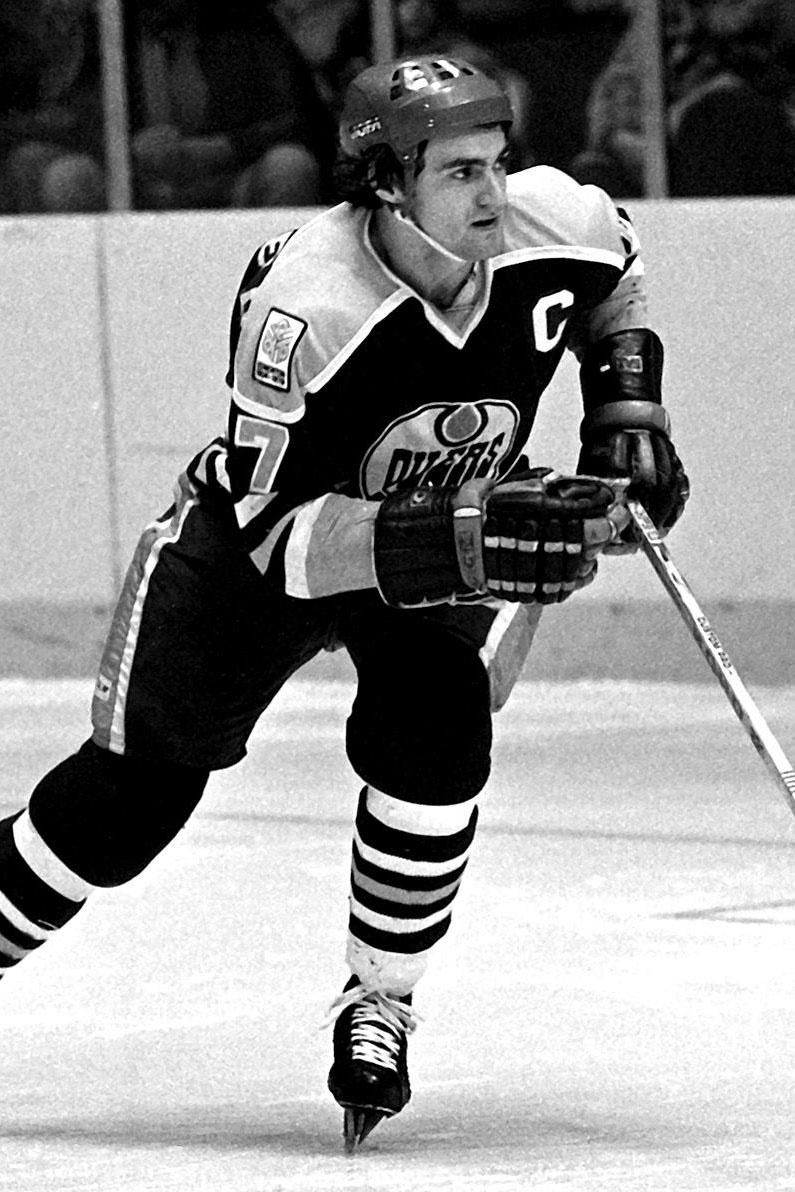 1978 Edmonton Oilers season