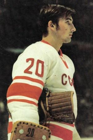 1978-79 Soviet All-Stars Season