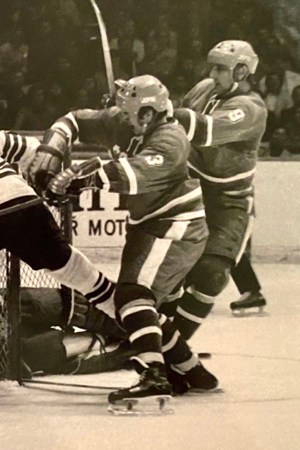 1978-79 Czechoslovakia All-Stars Season