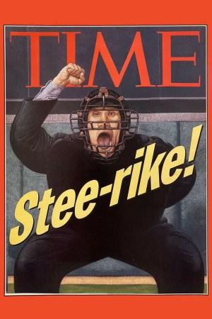 1994 Montreal Expos Season